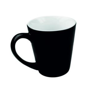 Mazā krāsu mainošā latte <br>Tilpums: 300 ml