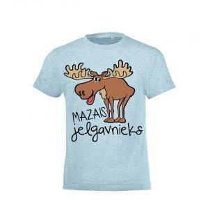 Bērnu T-krekls
