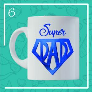 'Tētim'