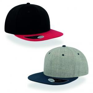 Cepures ar taisnu nagu