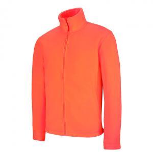 Flīša jaka